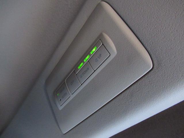 アクティブギア 特別仕様車 アルパイン 9インチBIGX CD/DVD再生 BTオーディオ 地デジ 両パワスラ 後席フリップダウンモニター Bカメラ ETC シートヒーター ハーフレザーシート(61枚目)