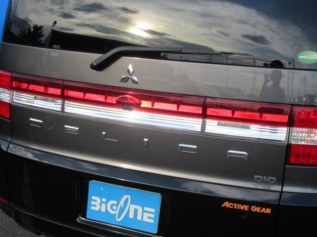 アクティブギア 特別仕様車 アルパイン 9インチBIGX CD/DVD再生 BTオーディオ 地デジ 両パワスラ 後席フリップダウンモニター Bカメラ ETC シートヒーター ハーフレザーシート(67枚目)