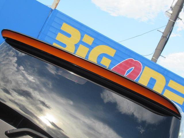 アクティブギア 特別仕様車 アルパイン 9インチBIGX CD/DVD再生 BTオーディオ 地デジ 両パワスラ 後席フリップダウンモニター Bカメラ ETC シートヒーター ハーフレザーシート(68枚目)