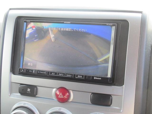 G パワーパッケージ 純正メモリナビ CD/DVD再生 BTオーディオ 地デジ 両パワスラ Bカメラ ETC クルーズコントロール シートヒーター(48枚目)