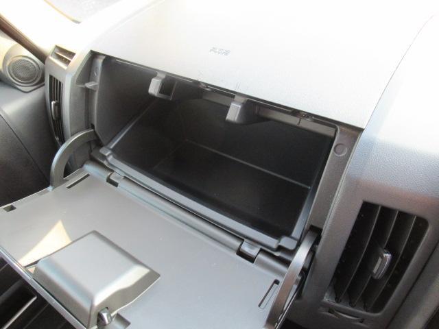 D パワーパッケージ M/C前最終型 イクリプスSDナビ CD/DVD再生 BTオーディオ 両パワスラ 大型バンパー Bカメラ ETC シートヒーター クルーズコントロール 純正18AW(51枚目)
