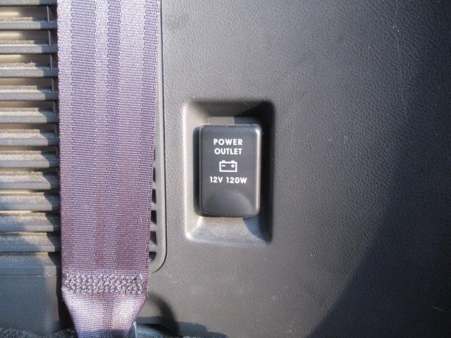 D パワーパッケージ M/C前最終型 イクリプスSDナビ CD/DVD再生 BTオーディオ 両パワスラ 大型バンパー Bカメラ ETC シートヒーター クルーズコントロール 純正18AW(74枚目)