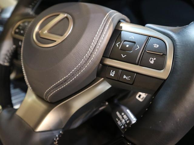 レクサス GS GS350 バージョンL 4WD SR プリクラ