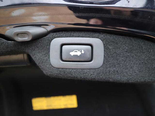 レクサス LS LS600h バージョンS Iパッケージ SR ナイトビュー