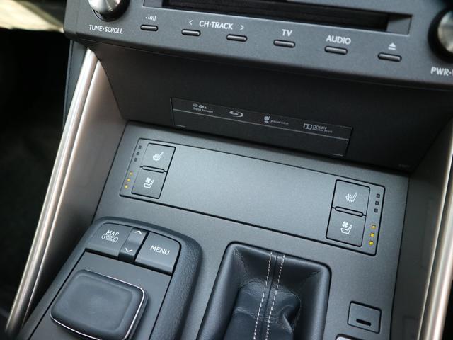 レクサス IS IS250 バージョンL1オーナー黒革エアBSMLEDヘッド