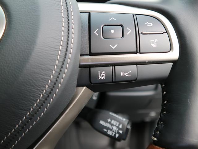 GS200t バージョンL黒革エアーLEDヘッドプリクラ(10枚目)