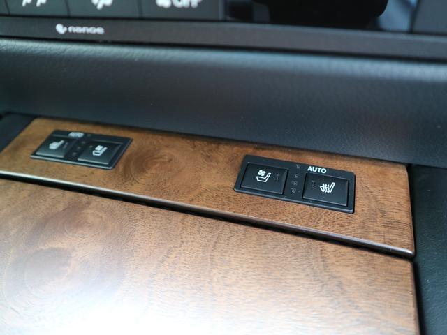GS200t バージョンL黒革エアーLEDヘッドプリクラ(11枚目)