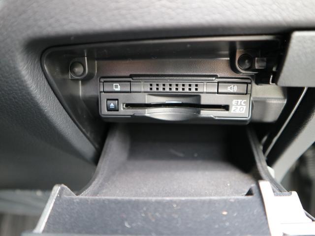 GS200t バージョンL黒革エアーLEDヘッドプリクラ(14枚目)