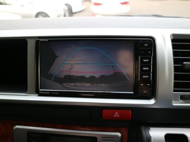 GLトヨタセーフティセンスアルパインモニターLEDヘッド(15枚目)