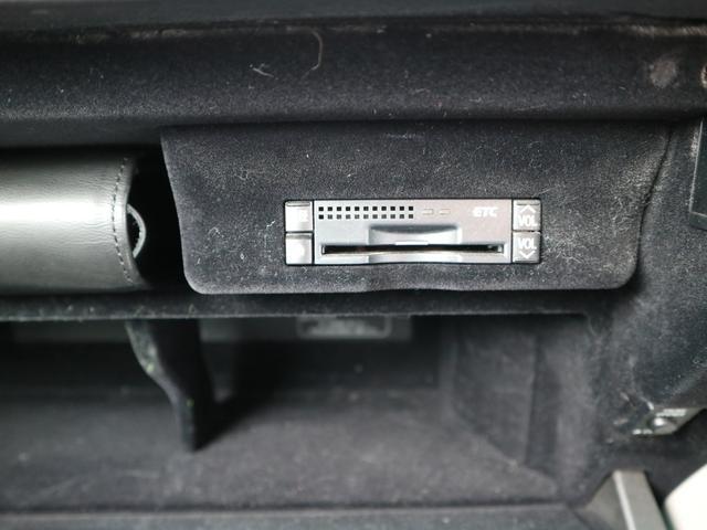 GS450h バージョンLプリクラ クリソナLKAコンビH(15枚目)