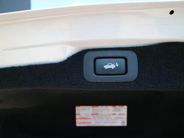 GS300h IパッケージSR黒革エアープリクラLKA(13枚目)