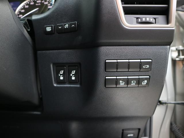 NX300h バージョンLPバックドアー三眼LEDヘッド(10枚目)