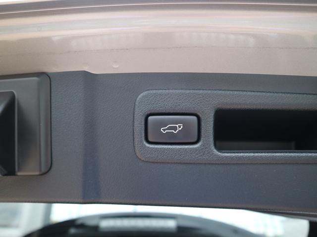 NX300h バージョンLPバックドアー三眼LEDヘッド(12枚目)