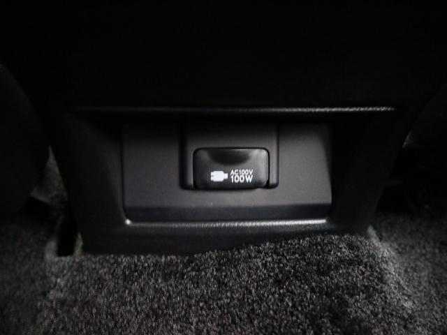 NX300h バージョンLPバックドアー三眼LEDヘッド(14枚目)