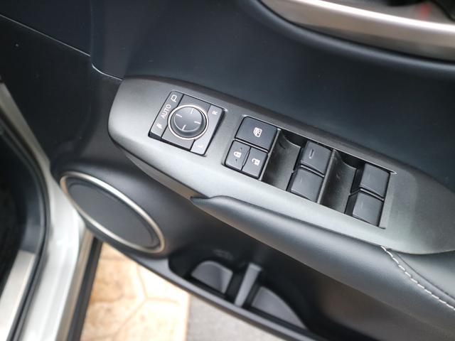 NX300h バージョンLPバックドアー三眼LEDヘッド(15枚目)