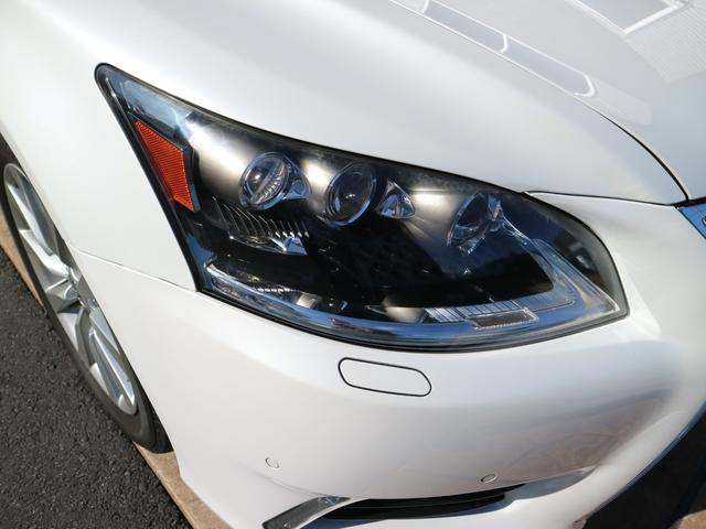■純正オプション3眼LEDヘッド!