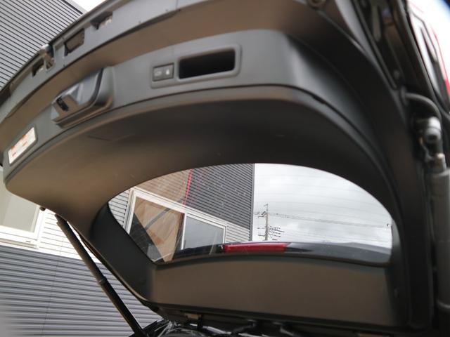 UX250h バージョンL サンルーフ HUD 三眼LED(42枚目)