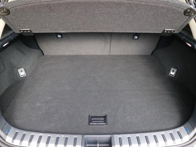 NX300h Iパッケージ 1オーナー PKSB BSM サンルーフ クリアランスソナー パワーバックドア 三眼LEDヘッド AHS(42枚目)