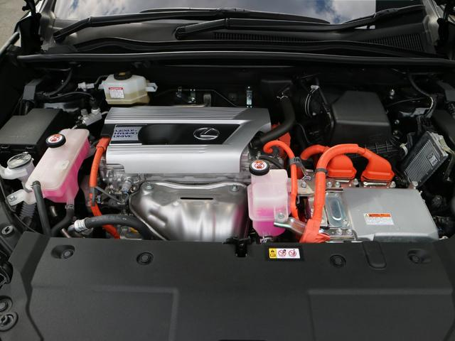 NX300h Iパッケージ 1オーナー PKSB BSM サンルーフ クリアランスソナー パワーバックドア 三眼LEDヘッド AHS(57枚目)