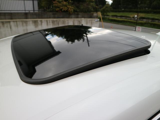 LS500h バージョンL モデリスタエアロキット スパッタリング塗装20インチ マークレビンソンオーディオ サンルーフ ドラレコ(9枚目)