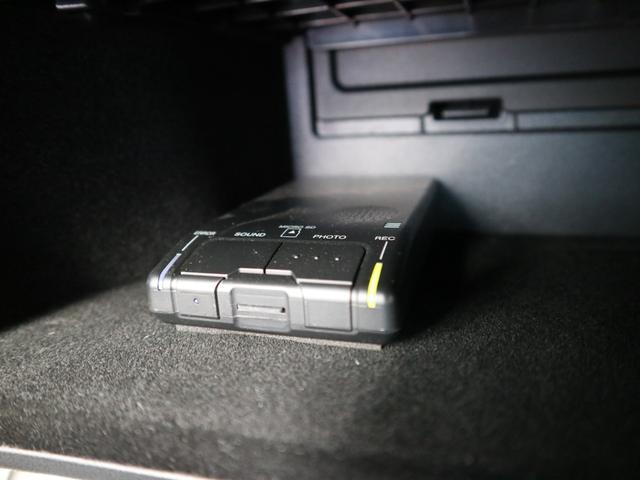 LS500h バージョンL モデリスタエアロキット スパッタリング塗装20インチ マークレビンソンオーディオ サンルーフ ドラレコ(16枚目)