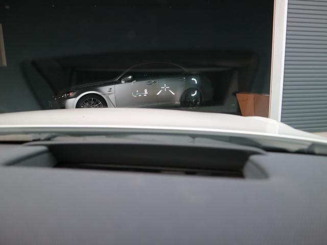 LS500h バージョンL モデリスタエアロキット スパッタリング塗装20インチ マークレビンソンオーディオ サンルーフ ドラレコ(17枚目)