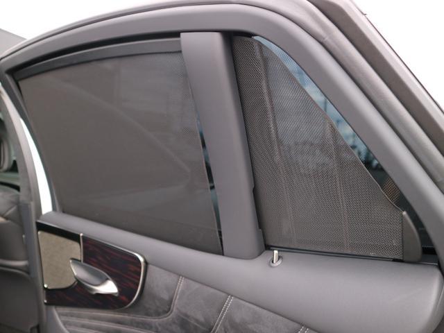 LS500h バージョンL モデリスタエアロキット スパッタリング塗装20インチ マークレビンソンオーディオ サンルーフ ドラレコ(21枚目)