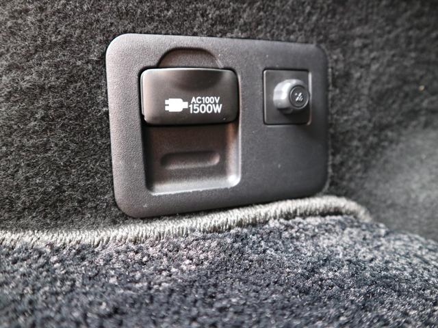 LS500h バージョンL モデリスタエアロキット スパッタリング塗装20インチ マークレビンソンオーディオ サンルーフ ドラレコ(26枚目)
