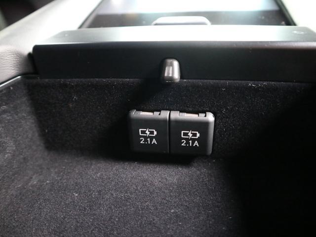 LS500h バージョンL モデリスタエアロキット スパッタリング塗装20インチ マークレビンソンオーディオ サンルーフ ドラレコ(38枚目)
