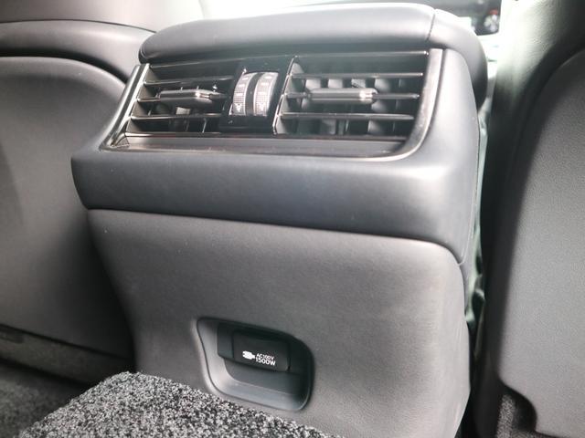 LS500h バージョンL モデリスタエアロキット スパッタリング塗装20インチ マークレビンソンオーディオ サンルーフ ドラレコ(63枚目)