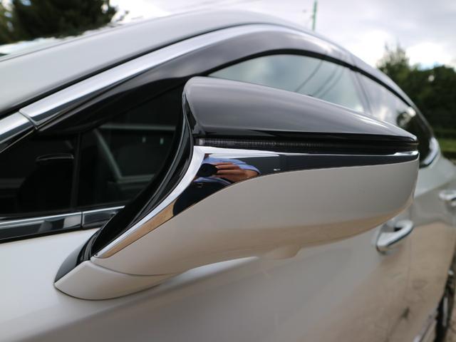 LS500h バージョンL モデリスタエアロキット スパッタリング塗装20インチ マークレビンソンオーディオ サンルーフ ドラレコ(70枚目)