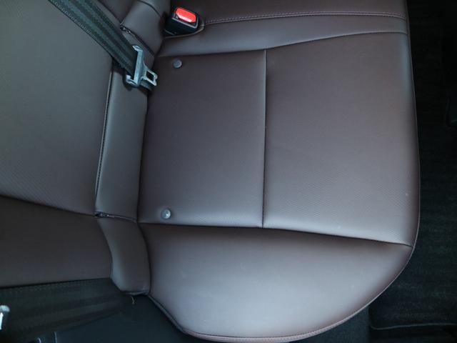 純正オプション!L-TEXコンビシート!新車時のみ注文できるオプションです!