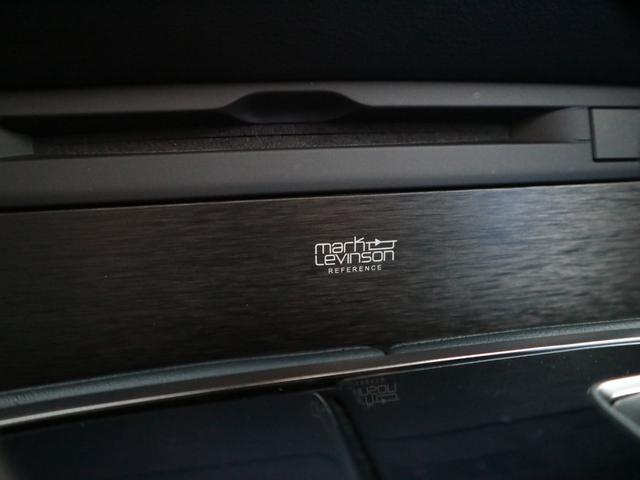 LS500 Fスポーツ 4WD TRDエアロ マフラー マークレビンソン デジタルインナーミラー ドライブレコーダー サンルーフ(9枚目)