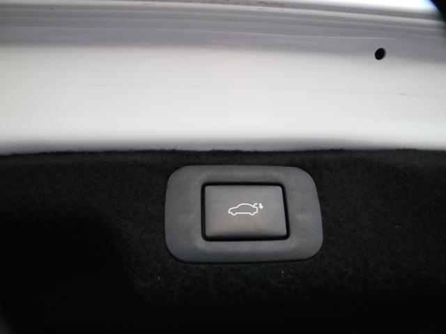 LS500 Fスポーツ 4WD TRDエアロ マフラー マークレビンソン デジタルインナーミラー ドライブレコーダー サンルーフ(21枚目)