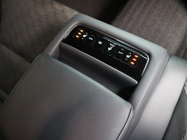 LS500 Fスポーツ 4WD TRDエアロ マフラー マークレビンソン デジタルインナーミラー ドライブレコーダー サンルーフ(22枚目)