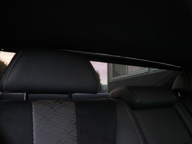LS500 Fスポーツ 4WD TRDエアロ マフラー マークレビンソン デジタルインナーミラー ドライブレコーダー サンルーフ(28枚目)
