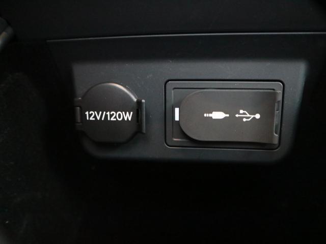 LS500 Fスポーツ 4WD TRDエアロ マフラー マークレビンソン デジタルインナーミラー ドライブレコーダー サンルーフ(29枚目)
