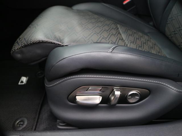 LS500 Fスポーツ 4WD TRDエアロ マフラー マークレビンソン デジタルインナーミラー ドライブレコーダー サンルーフ(31枚目)