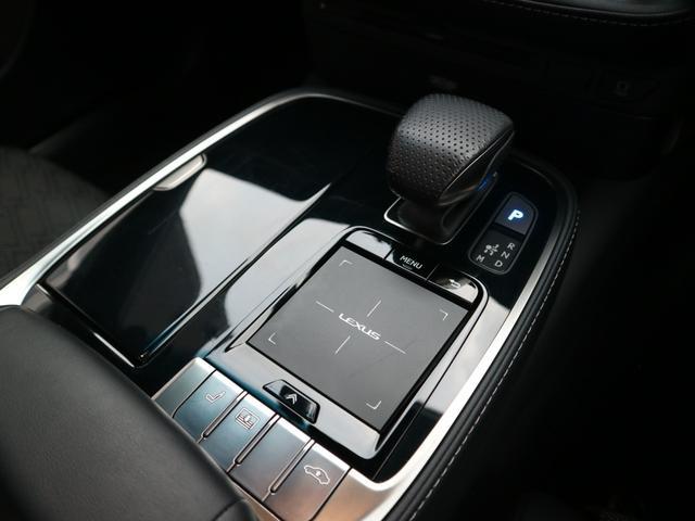 LS500 Fスポーツ 4WD TRDエアロ マフラー マークレビンソン デジタルインナーミラー ドライブレコーダー サンルーフ(56枚目)