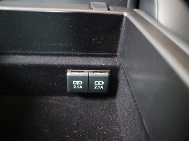 LS500 Fスポーツ 4WD TRDエアロ マフラー マークレビンソン デジタルインナーミラー ドライブレコーダー サンルーフ(59枚目)