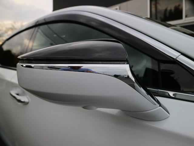 LS500 Fスポーツ 4WD TRDエアロ マフラー マークレビンソン デジタルインナーミラー ドライブレコーダー サンルーフ(64枚目)