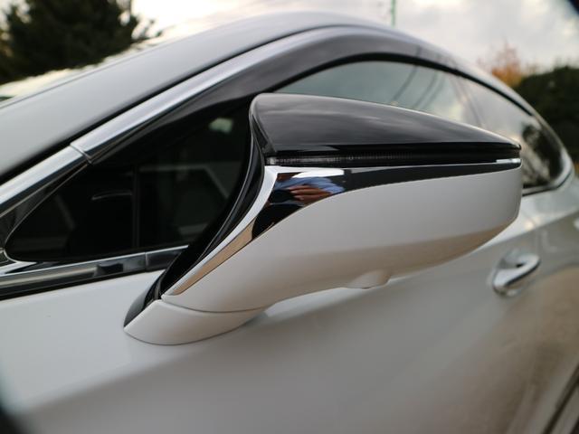LS500 Fスポーツ 4WD TRDエアロ マフラー マークレビンソン デジタルインナーミラー ドライブレコーダー サンルーフ(65枚目)
