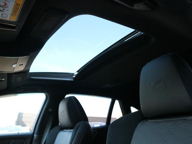 LS500h Fスポーツ 4WD サンルーフ マークレビンソン デジタルインナーミラー 寒冷地仕様 Egスタータープレミアム TVキット ドライブレコーダー(12枚目)