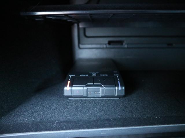 LS500h Fスポーツ 4WD サンルーフ マークレビンソン デジタルインナーミラー 寒冷地仕様 Egスタータープレミアム TVキット ドライブレコーダー(13枚目)