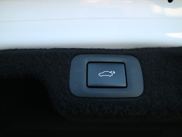 LS500h Fスポーツ 4WD サンルーフ マークレビンソン デジタルインナーミラー 寒冷地仕様 Egスタータープレミアム TVキット ドライブレコーダー(15枚目)