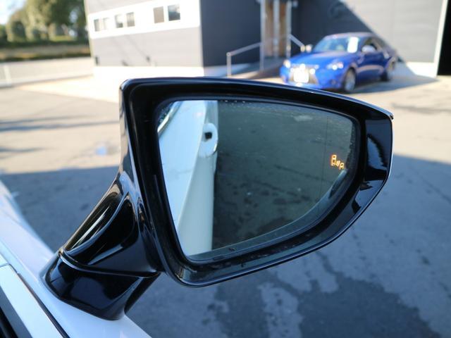 LS500h Fスポーツ 4WD サンルーフ マークレビンソン デジタルインナーミラー 寒冷地仕様 Egスタータープレミアム TVキット ドライブレコーダー(16枚目)