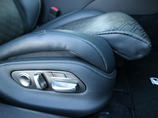 LS500h Fスポーツ 4WD サンルーフ マークレビンソン デジタルインナーミラー 寒冷地仕様 Egスタータープレミアム TVキット ドライブレコーダー(28枚目)