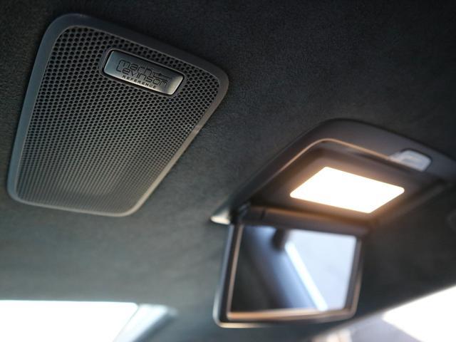LS500h Fスポーツ 4WD サンルーフ マークレビンソン デジタルインナーミラー 寒冷地仕様 Egスタータープレミアム TVキット ドライブレコーダー(55枚目)