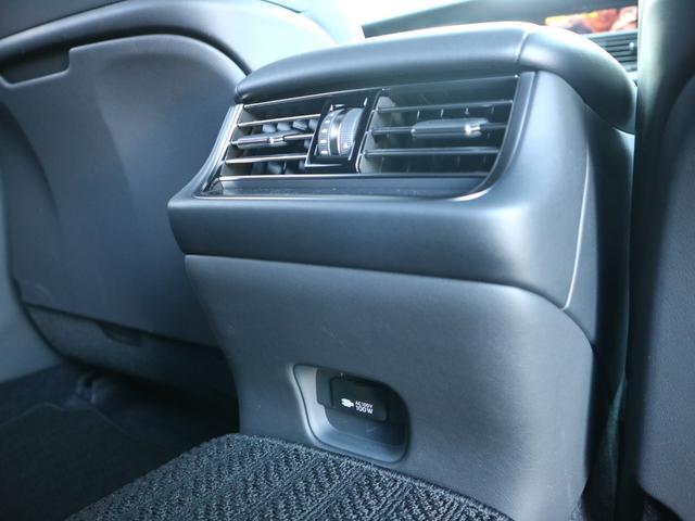 LS500h Fスポーツ 4WD サンルーフ マークレビンソン デジタルインナーミラー 寒冷地仕様 Egスタータープレミアム TVキット ドライブレコーダー(58枚目)