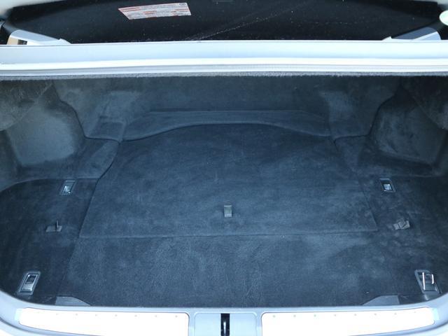 LS500h Fスポーツ 4WD サンルーフ マークレビンソン デジタルインナーミラー 寒冷地仕様 Egスタータープレミアム TVキット ドライブレコーダー(60枚目)